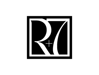 Real Estate Logo Design Only 29 To Start 48hourslogo