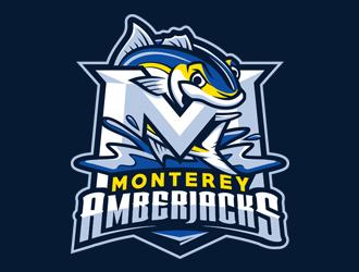 Monterey Amberjacks