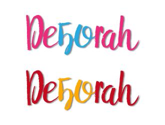 Deborah 50
