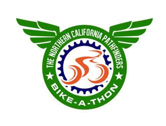 NCC Medallion logo design