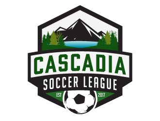 Cascadia Soccer League