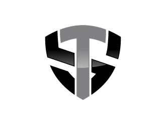 Ts Design ts logo design 48hourslogo com
