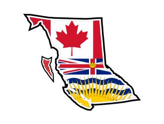 B.A.C.A logo design