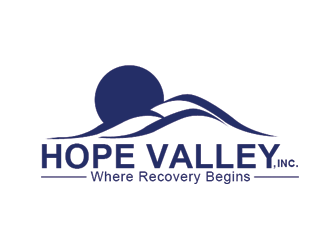 Hope Valley, Inc.