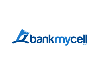 BankMyCell