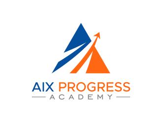 Aix Progress Academy #42