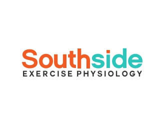 Southside Exercise Physiology logo design