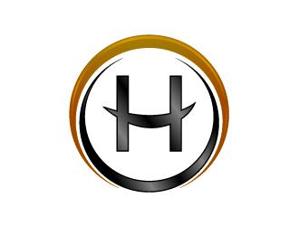 Hospitalitarians logo design