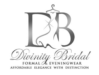 queen bee couture logo design 48hourslogocom