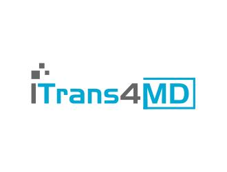 ITrans4MD
