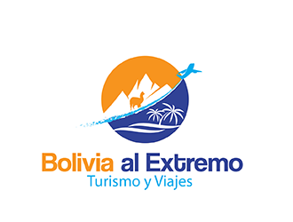 Bolivia al Extremo