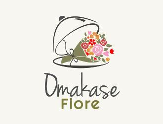 Flowers Logos