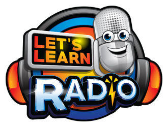 Let's Learn Radio