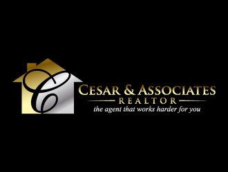 CESAR + CO OR CESAR AND CO OR CESAR AND ASSOCIATES