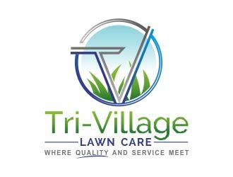 Tri-Village Lawncare