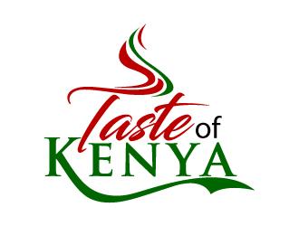 Taste of Kenya