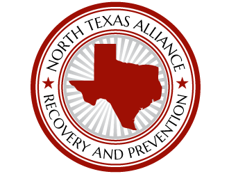 NORTH TEXAS ALLIANCE RECOVERY AND PREVENTION