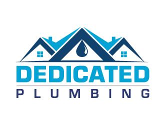 Dedicated Plumbing