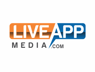 APPMASTERS logo design