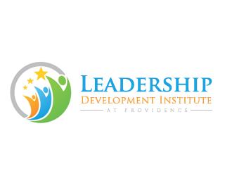 Leadership Development Institute at Providence logo design