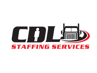 CDL Staffing Services