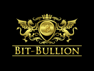 Bitcoin Logos
