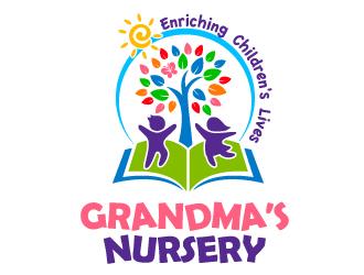 Grandma's Nursery