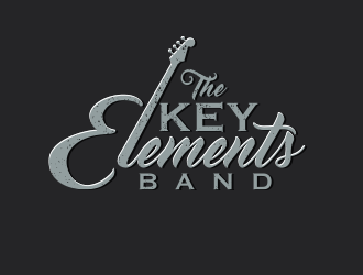 The Key Elements Band
