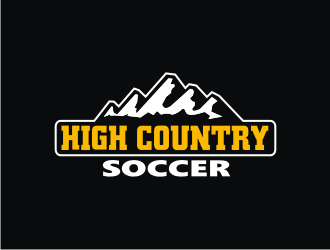 High Country Soccer
