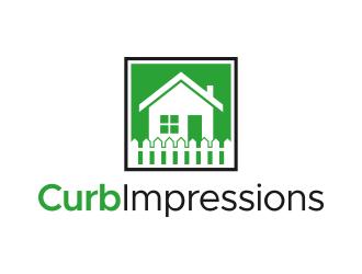 Curb Impressions