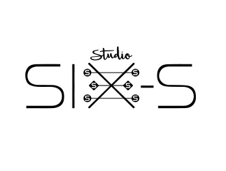 Studio Six-S Inc.