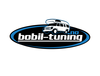 bobil-tuning.no  winner