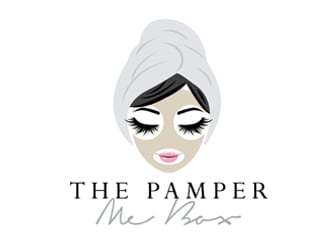 The Pamper Me Box  winner