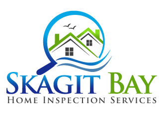 Skagit Bay Home Inspection Services