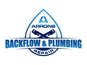 Plumbing Logos
