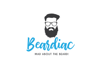 Beardiac  winner