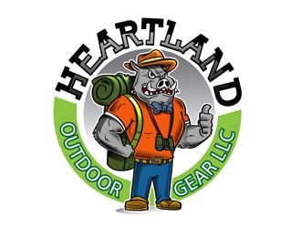Heartland Outdoor Gear LLC