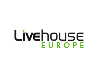 Livehouse Europe  winner