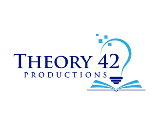 Theory 42 Productions