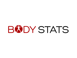 Body Stats  logo design winner