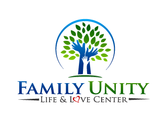 Family Unity Life & Love Center