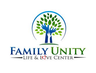 Family Unity Life & Love Center