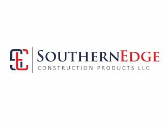 Southern Edge Construction Products LLC