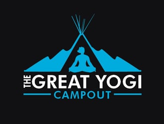The Great Yogi Campout  winner
