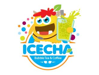 ICECHA