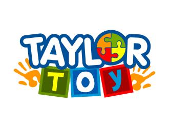 Toy Logos