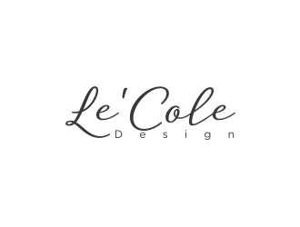 Start your jewelry logo design for only $29! - 48hourslogo