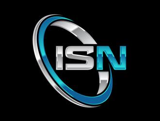 Ironsport Nutraceuticals logo design