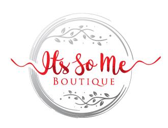 Boutique Logos