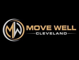MOVE WELL CLEVELAND  winner